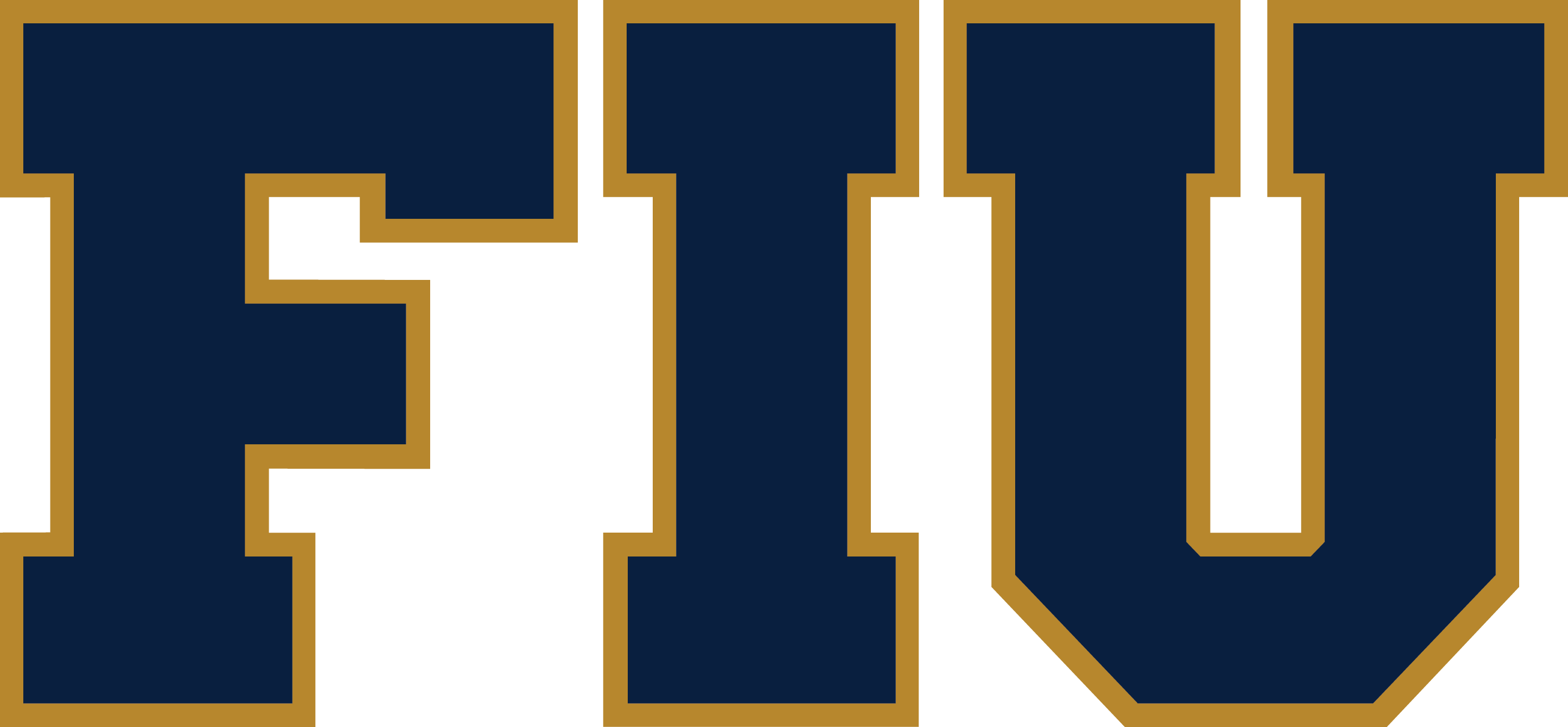 Logos | Brand | Florida International University